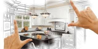 home remodeling contractors residential construction. Simple Residential Home Remodeling Contractor Plymouth With Contractors Residential Construction N