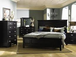 Men Bedroom Furniture