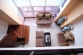 Book Apas Holiday Homes Apartments On Homeaway