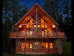 1 bedroom cabins in gatlinburg cheap. innovative decoration cheap 1 bedroom cabins in gatlinburg tn 17 best ideas about