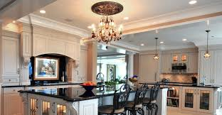 Good ... Marvellous Inspiration Kitchen Design Connecticut Cool Designers Ct  With On Home Ideas ... Nice Design