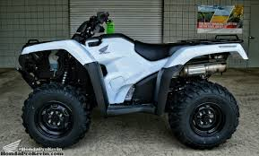 2018 honda rancher 420. wonderful rancher 2017 honda 420 auto car update regarding 2018 honda on rancher 8