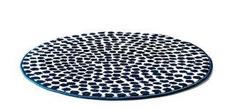 ikea round rug round rug inspiring round area rugs rug round rugs black and white rug