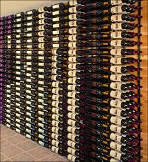 VintageView Wine Cellar 4
