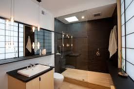 asian bathroom lighting. japanese bathroom lighting asian