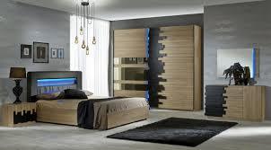 Schlafzimmer Komplett 5 Teilig Schlafzimmer Komplett Set L Serres