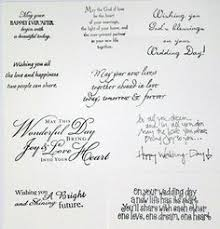 anniversary sayings ) motivational sayings & quotes pinterest Sentence For Wedding Card elegant wedding card stampin' up teeny tiny by whimsyartcards wording for wedding card