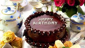 Birthday Cake Wallpaper Gallery47 Download Hd Wallpapers