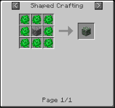 stone fence gate minecraft. [1.5.1][Forge] Minecraft+ V5.0 - Minecraft Mods Mapping And Modding: Java Edition Forum Stone Fence Gate