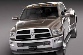 2018 dodge cummins. fine cummins 2018 dodge cummins redesign release date price and dodge cummins 0