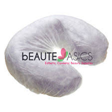 massage chair face covers. 100 pcs disposable fitted massage face rest cradle covers! - bd1213 x1 chair covers