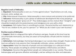 lesson diversity 5 riddle