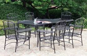 wrought iron patio furniture huntsville al florist h g