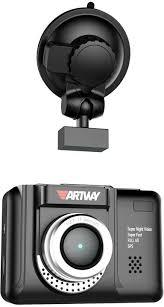 <b>Видеорегистратор</b> с радар-детектором <b>ARTWAY</b> COMBO <b>MD</b> ...