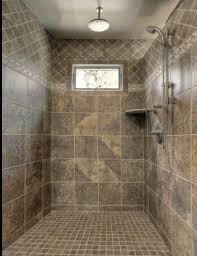 Bathroom Design Layouts Creative