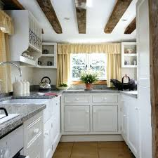 floor plans for small galley kitchens. kitchen cabinets for small galley floor plans by kitchens