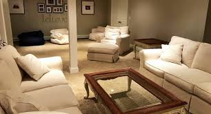 Basement Design Services Interesting Basement Remodeling Contractor NJ Basement Renovation Finishing