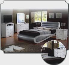 brilliant black bedroom furniture lumeappco. Cool Boys Full Size Bedroom Set Teenage Furniture For Small Rooms White Gray Brilliant Black Lumeappco