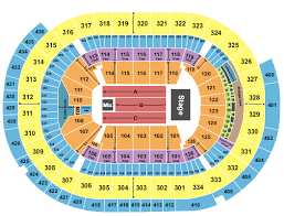 Blues Hockey Tickets Seating Chart Enterprise Center Tickets With No Fees At Ticket Club
