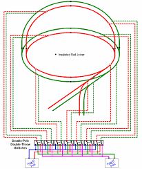 no common rail wiring dccwiki common rail diagram