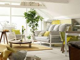 plants feng shui home layout plants. Modern Living Room Design Good Feng Shui Decorating With Indoor Plants And Furniture Placement Home Layout