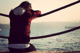 alone girl in love wallpapers for facebook. Contemporary Wallpapers Sad Alone Girl Facebook Profile Intended Alone Girl In Love Wallpapers For Facebook R