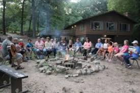 About | Michigan Area United Methodist Camping