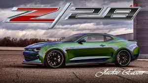 2018 chevrolet camaro z28. beautiful chevrolet 2018 chevrolet camaro z28 on chevrolet camaro z28
