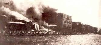 Αποτέλεσμα εικόνας για πονεμενη μανα μικρασιατικης καταστροφης
