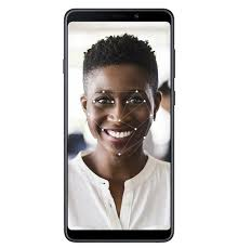 The shape is a circle and the reason why i choose a circle is because the sound travels in circles. Galaxy A9 2018 Sm A920fzbddbt Samsung Deutschland