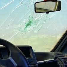 payless auto glass payless auto glass west hartford ct