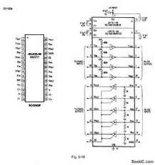 similiar emerson motor technologies wiring diagrams keywords fan motor wiring diagram on emerson motor technologies wiring diagrams