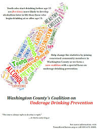 best underage drinking images alcohol awareness  7 best underage drinking images alcohol awareness drink and drinking