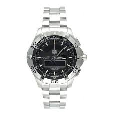tag heuer aquaracer 2000 digital mens watch caf1010 ba0821 amazon tag heuer aquaracer 2000 digital mens watch caf1010 ba0821 amazon co uk watches