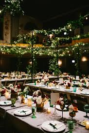 Estera Events Best Wedding Planners In Chicago