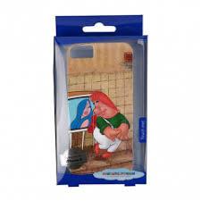Купить <b>Чехлы для iPhone</b> в официальном интернет-магазине ...