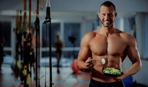 what to eat after fasted cardio 5