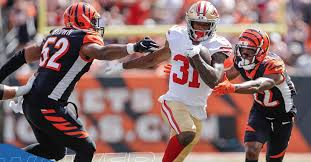 Top fantasy football waiver wire adds for Week 3
