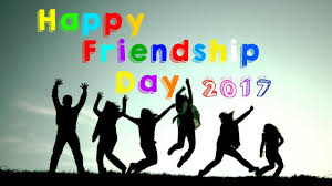 Friendship Day Quotes Greetings Happy Friendship Day 2019 Quotes