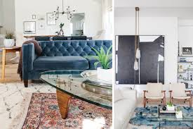 Trendy Meets Traditional: Lift up Your Home Style - BelivinDesign