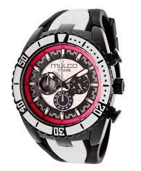timely wrist fashions mulco watches worldofwatches com blog mulco mw51836028