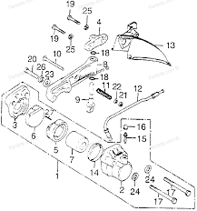 Unusual 1971 honda z50ak3 wiring diagram gallery electrical and