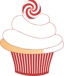 Cupcake Download Free Clipart With A Transparent Background