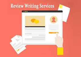 term paper writing services reviews homework help sites  term paper writing services reviews