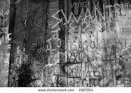 graffiti essay blog short history about graffiti art  advertisements