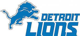 2 Detroit Lions Vs Minnesota Vikings Hard Tickets 11 23