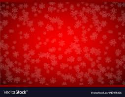 red christmas snowflake backgrounds. Exellent Christmas On Red Christmas Snowflake Backgrounds A