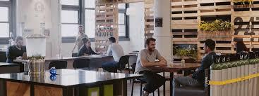 ba 1 4 ros google office stockholm. Building A Google That Works For Everyone Ba 1 4 Ros Office Stockholm