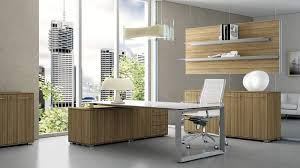 top home office ideas design cool home. Fantastic Small Modern Home Office Design Ideas With Light Wood File Cabinets And Glass Top Cool E