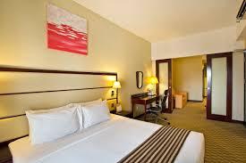 Hotel Sentral Johor Bahru Silka Johor Bahru Johor Bahru Malaysia Bookingcom